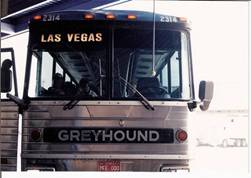 C:\Users\shaun\Documents\memory stick\New folder\New America\web America photos 1\My first Greyhound Bus - to the City of Lights..jpg