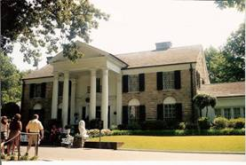 C:\Users\shaun\Documents\memory stick\New folder\New America\web America photos 1\Graceland -Elvis magnificent home in Memphis..jpg