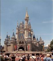 C:\Users\shaun\Documents\memory stick\New folder\New America\web America photos 1\Walking up Main Street to Cinderellas Castle..jpg