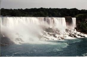C:\Users\shaun\Documents\memory stick\New folder\New America\web America photos 1\The thunderous roar of mighty Niagara..jpg