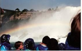 C:\Users\shaun\Documents\memory stick\New folder\New America\web America photos 1\Going under Niagara Falls aboard the Maid of the Mist..jpg
