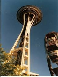 C:\Users\shaun\Documents\memory stick\New folder\New America\web America photos 1\The Space Needle in Seattle, Washington..jpg