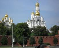C:\Users\shaun\Pictures\dads pictures\Russia\SDC10453.JPG