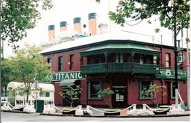 C:\Users\shaun\Documents\memory stick\New folder\New Australia\web australia photos\Titanic - the pub-cum- theatre, not the ship!.jpg
